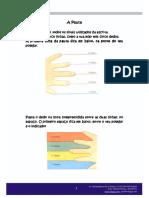 Fichas Informativas Musica Env