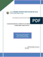 TESIS Internacional_CORDOVA SOLEDAD_2010.pdf