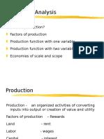 Production IQ IC analysis 06.ppt