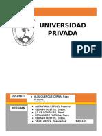 Albañilería Confinada_informe (1)