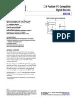 AD5246.pdf