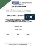 CAS 005.pdf 2013