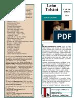 ana-karenina.pdf