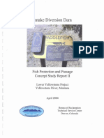 intake_diversion_dam.pdf