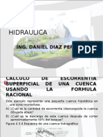 Calculodeescorrentiasuperficial 150210105046 Conversion Gate01