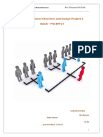 OSDC_Project-1.doc
