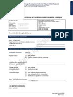 (Manual Form) Application Solar More 12kw.pdf