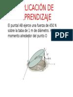 AplicAprendSesion3