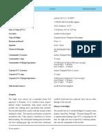 2192.pdf