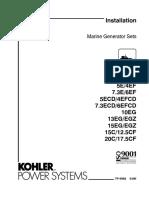 tp5982.pdf