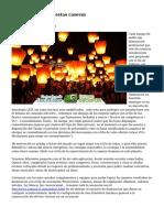 date-57de322c69ec77.56256838.pdf