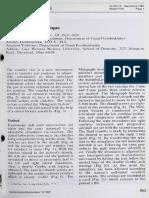 gothic arch tracing (4).pdf