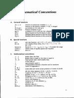 Mathematical Convections.pdf
