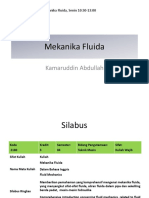 Mekanika_Fluida.pdf