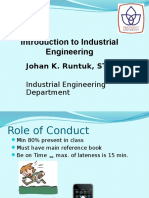 INTRO TO INDUSTRIAL AND SYSTEMS ENGINEERING.pptx