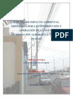 Compendio Alborada II.pdf