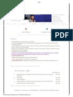 GBC Registratinon fee.pdf