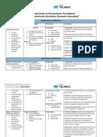PROPUESTA -LABORATORIO DE INFORMÁTICA-CASA TELMEX NEZA.pdf