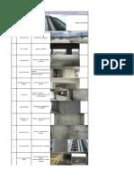 4 Pillar Monthly Status Updation Tower(4) DEC 2015