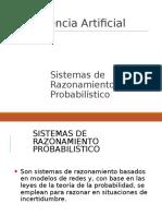 razonamiento-probabilistico