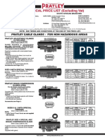 Electrical+Price+List+2016