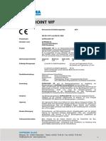 SOPRAJOINT_WF.pdf