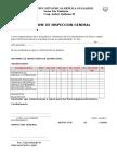 informes de inasistencia1.docx