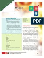 Riggs_Grant.pdf