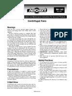 Maintenance Handbook2