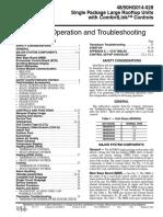 48_50HG-1T.pdf