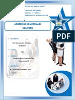 Trabajo de Acuerdos Comerciales-Gestión II.pdf