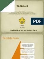Jurnal Presentasi Jurnal (Nuriah)