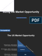 Sizing-the-Market-Opportunity.pptx