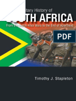 A Military History of South Africa_ From the Dutch-Khoi Wars to the End of Apartheid [blackatk].pdf