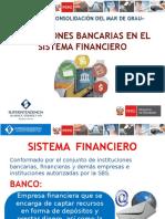 CONTABILIDAD DE ENTIDADES FINANCIERAS