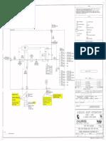 AC UPS.pdf