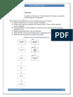 SOA-Unit III Type.pdf