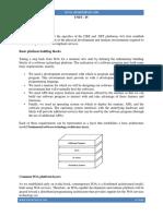 SOA-Unit IV Type.pdf