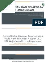 02 Dokumen Dan Izin Lingkungan