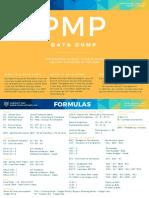 PMP+Data+Dump
