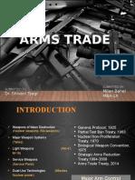 Arms Trade