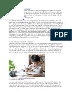 Phương pháp học tiếng Hàn