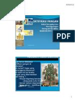 PENINGKATAN MUTU PANGAN-1.pptx