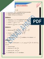 SERIE 5 TC SEMESTRE1.pdf