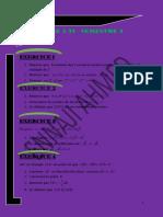 SERIE 3 TC  SEMESTRE 1.pdf