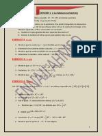 DEVOIR 1 ala maison tc semstre1.pdf