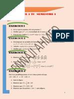 SERIE 1 TC  SEMESTRE 1.pdf