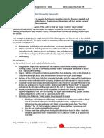 2016_CSM80001 Assign #1 BofQ-Rev 2 (1).pdf