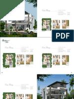 brochure4.pdf