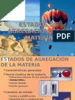 estados_agregacion.pptx